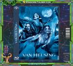 Van Helsing (2004)2