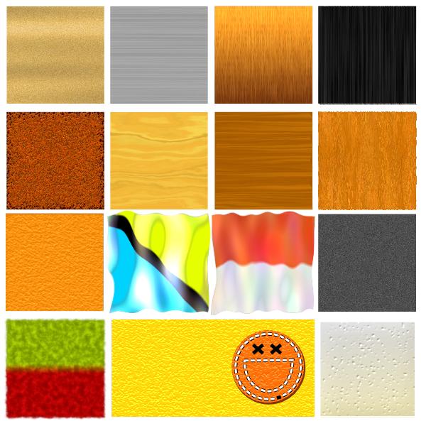 Inkscape Filter