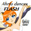 Ahiru's Love-s-