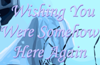WishingYouWereSomehowHereAgain by SailorPhantom