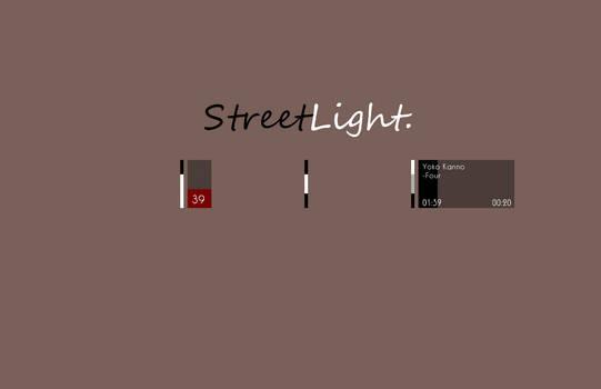 StreetLight 1.3