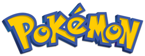 Pokemon PNG pack