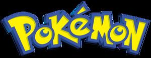 Pokemon PNG s