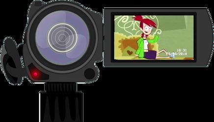 La Queja de Frankie by FantoonClub