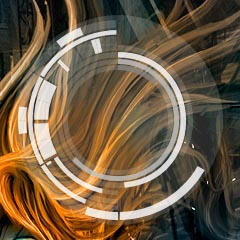 Circle by tok2