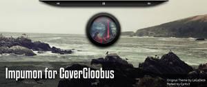 ImpuMon for CoverGloobus