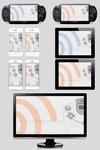 SEGA Dreamcast - Keep Dreaming Wallpaper
