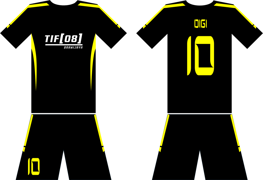 FREE 2D Soccer/Football Jersey Mock Up w/ Font by TKSBLH on DeviantArt