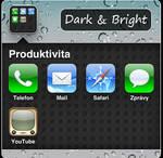 Folder icon iOS 4 V2