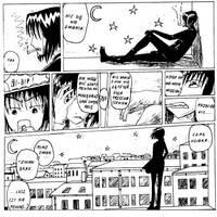 Hajimaru.CzasZmian-strona4