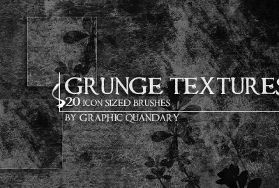 http://fc05.deviantart.net/fs13/i/2007/012/7/6/Grunge_Textures_by_itsaquandary.png