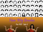 Hair_Wigs_Brushes_SET_2