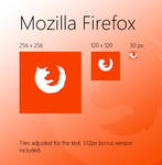 Mozilla Firefox for oblyitle.