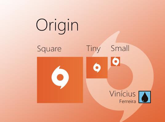 Origin tiles for oblytile  by VCFerreira on DeviantArt