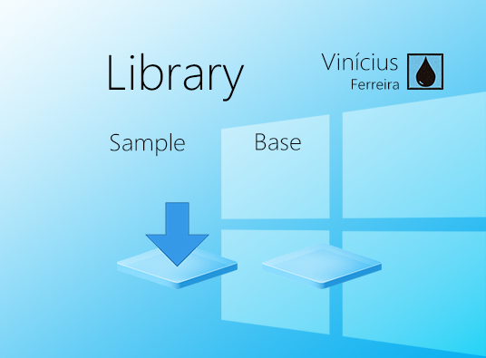 Windows 10 library base png and ico by vcferreira on deviantart windows 10 library base png and ico by vcferreira ccuart Choice Image