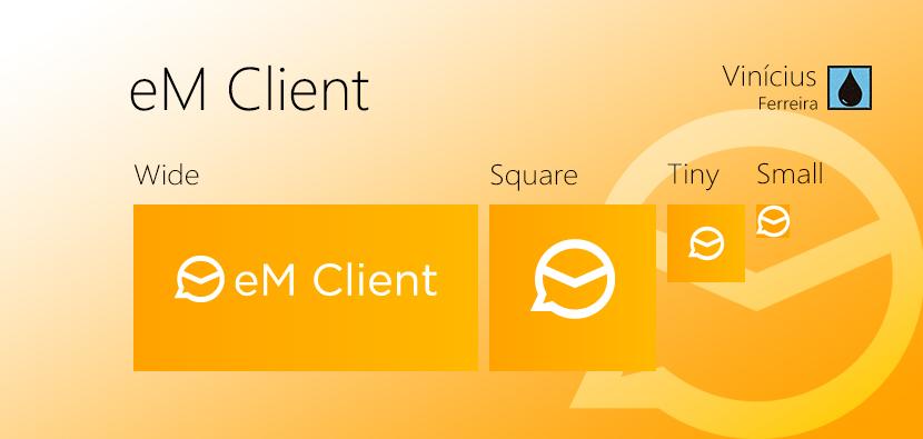 eM Client tiles for oblytile  by VCFerreira on DeviantArt