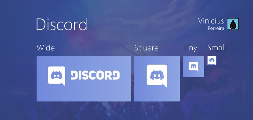 Discord tiles for oblytile  by VCFerreira on DeviantArt