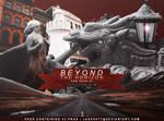 PNG Pack #1 - Beyond The Horizon