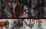 Texture Pack 06 - Monster Anatomy