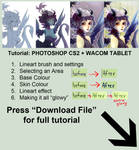 Tutorial - Photoshop CS2