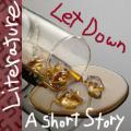 Let Down by woop17