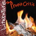 The Profit Crisis by woop17