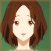 Free! - Iwatobi Swim Club Episode 1 Icons by yukirin-chan2010