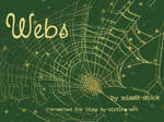 Web Brushes