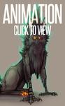 + Mox - Animated Glowing Aura by moxiv