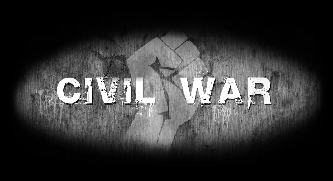SVM - Brainiac Attacks - Annonces et informations Civil_war_logo_psd_by_civilwar_oct