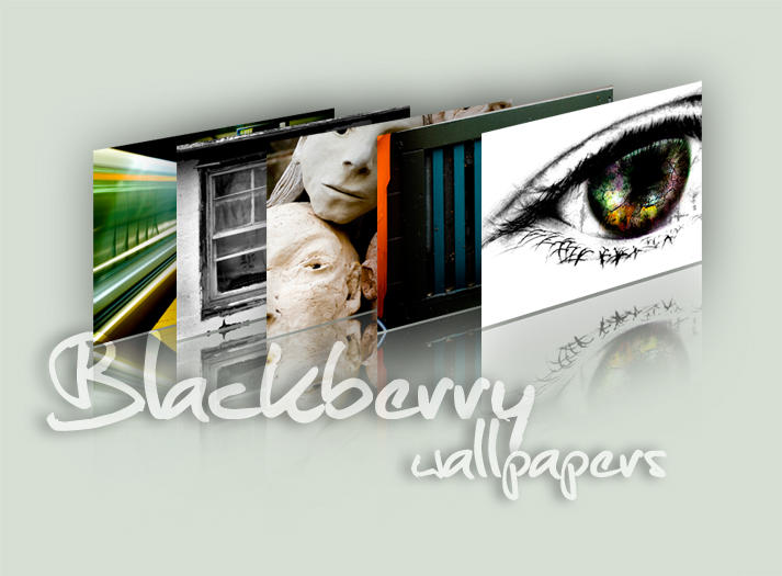 wallpaper blackberry curve. Blackberry Curve Wallpapers by