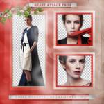 +Photopack png de Emma Roberts.