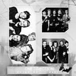 +Photopack de One Direction.