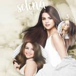 #PACK PNG# Selena Gomez.