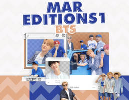 /PACK PNG/ BTS + Summer Package in Saipan + PART 1 by MarEditions1