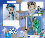 /PACK PNG/ BTS   WINTER PACKAGE 2021.