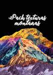 PACK PNG MOUNTAINS
