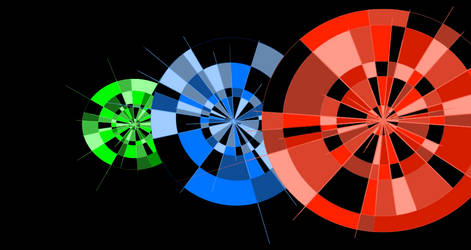 Roulette by PXY-ART