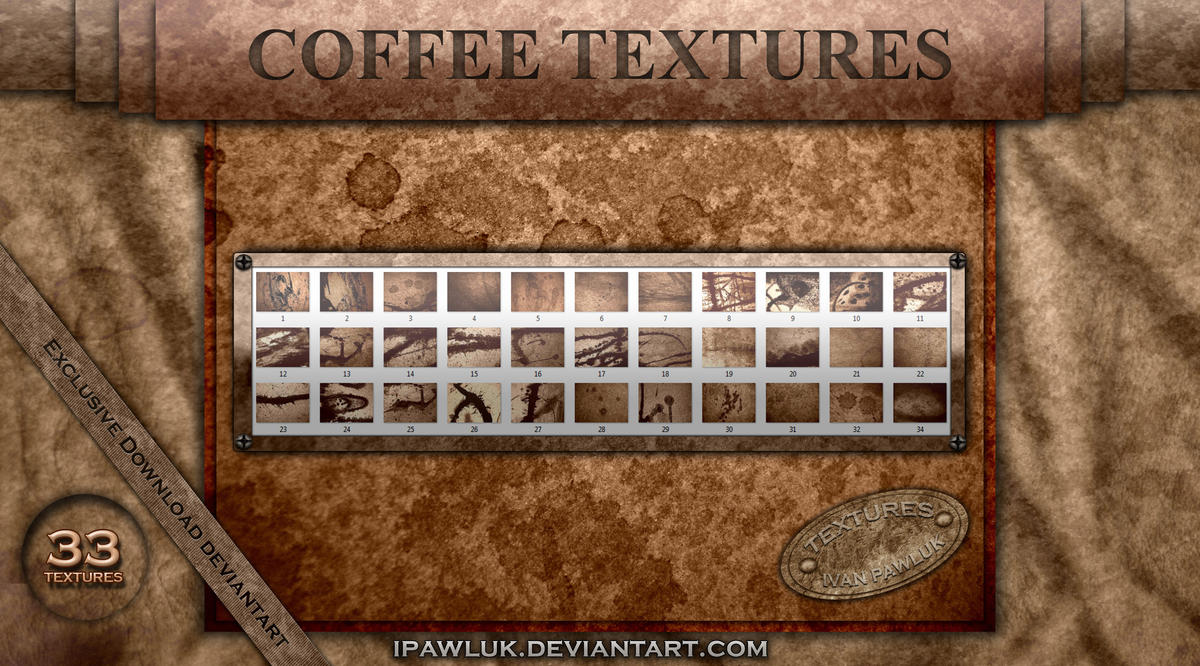 http://th00.deviantart.net/fs71/PRE/i/2011/137/7/5/cafee_textures_pawluk_by_ipawluk-d3gk5xg.jpg