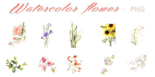 flower border joy studio design gallery best design