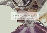 PNG#31 Geometry