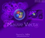 Mauve Vecta