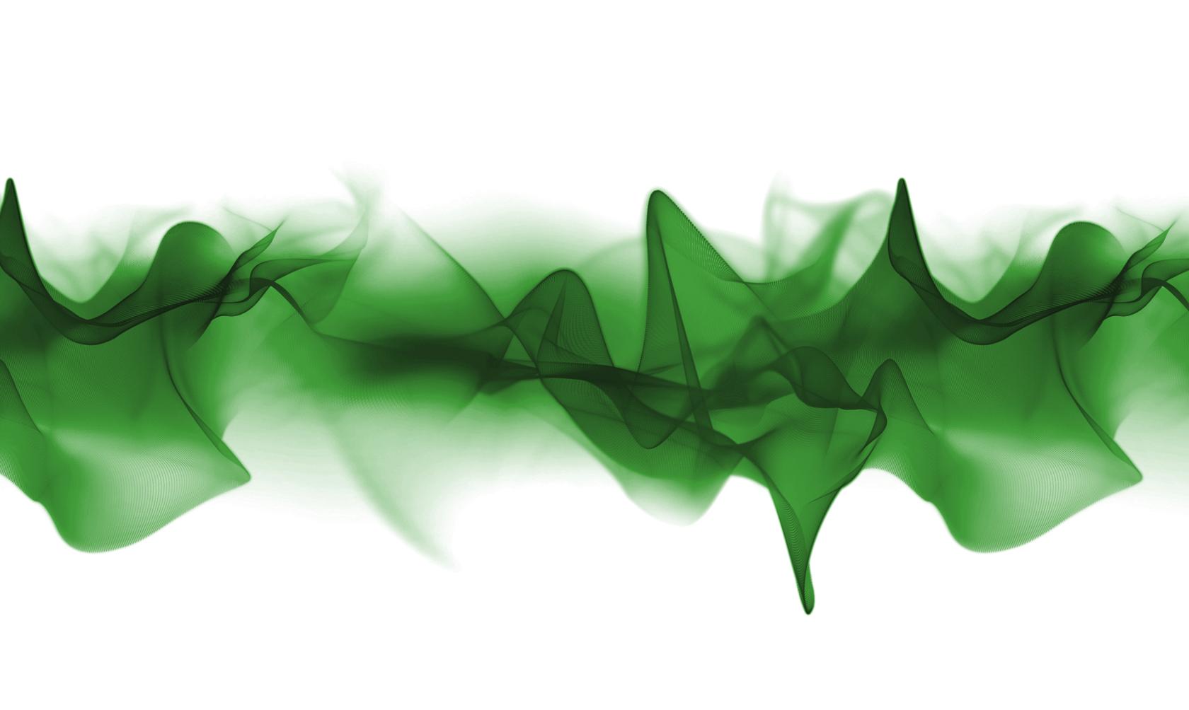 Xperia Live Wallpaper Cosmic Flow Apk Wallpaper Directory