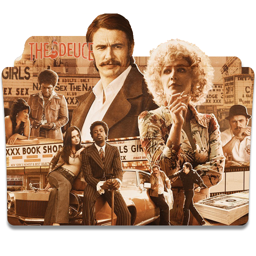 the_deuce_tv_series_folder_icon_by_luciangarude-dbn3pzc.png