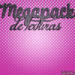 Megapack De Texturas.