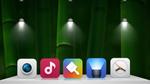 Miui Pro Go/Apex/Adw/Nova/Holo Launcher Iconpack