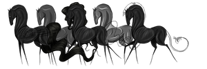 Grayscales Package[FREE USE]