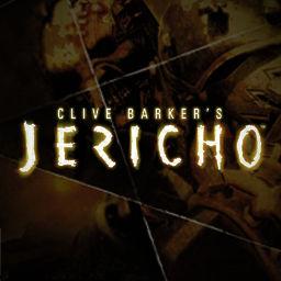 Jericho Windows7 Icon By Dundun81 On Deviantart