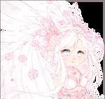 ::C:: For silverangel907 //with speedpaint\\
