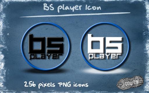 Ps  Player Car Racing Games